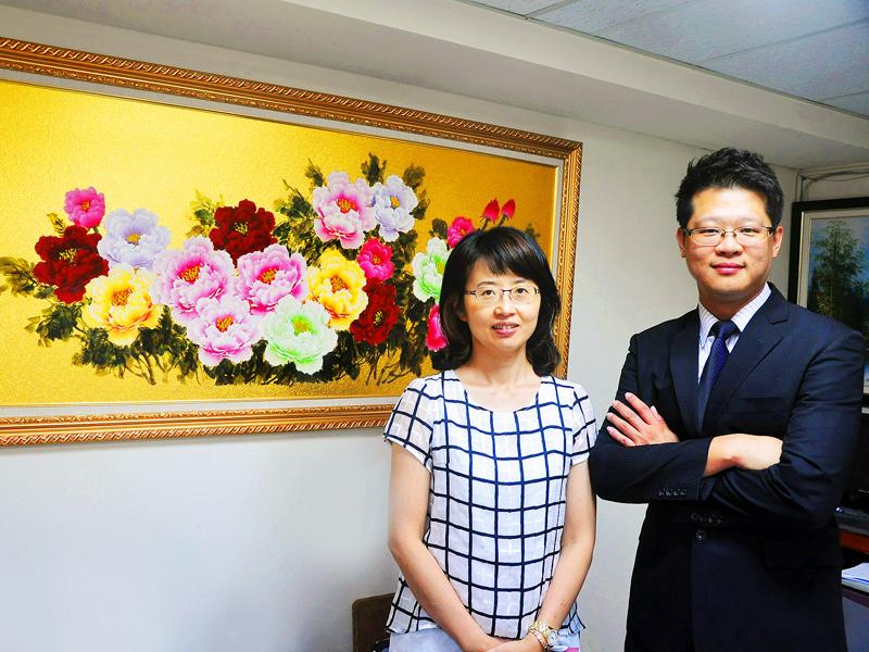 高雄瑞陞財務顧問規劃‧詳崴聯合會計師事務所